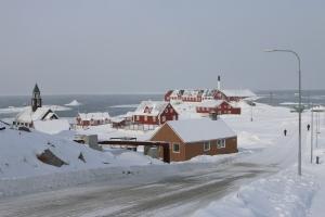 2014 Ilulissat_0475