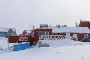 2014 Ilulissat_0476