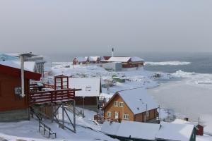 2014 Ilulissat_0482