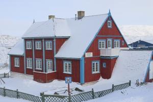 2014 Ilulissat_0485