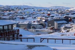 2014 Ilulissat_0496