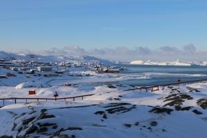 2014 Ilulissat_0498