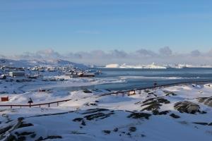 2014 Ilulissat_0499