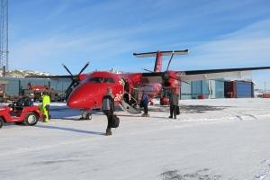 2014 Ilulissat_0503