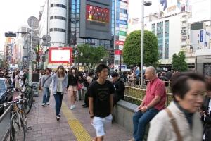 2014 Japan_0001