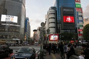 2014 Japan_0002