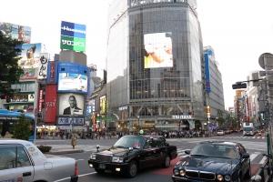2014 Japan_0003