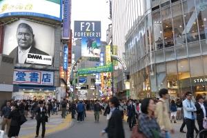 2014 Japan_0009