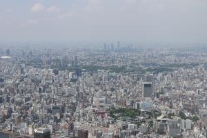 2014 Japan_0014