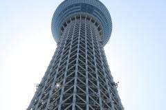 2014 Japan_0028