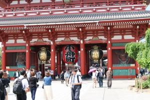 2014 Japan_0036