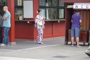 2014 Japan_0048