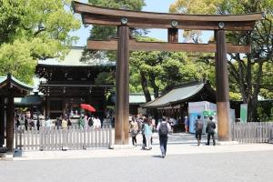 2014 Japan_0055