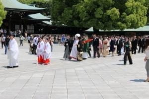 2014 Japan_0058