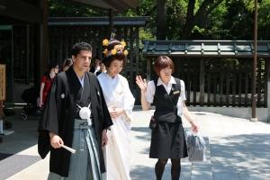 2014 Japan_0064