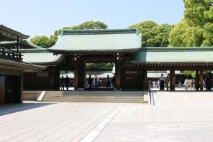 2014 Japan_0066