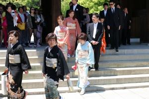2014 Japan_0072