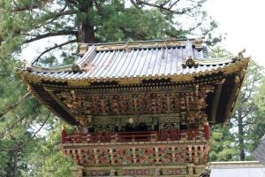 2014 Japan_0175