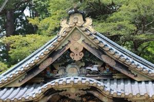 2014 Japan_0181