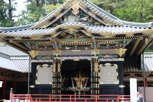 2014 Japan_0182