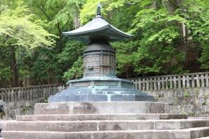 2014 Japan_0196