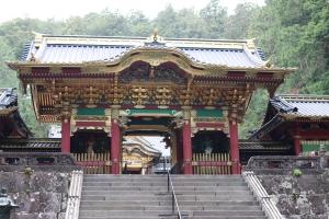 2014 Japan_0247