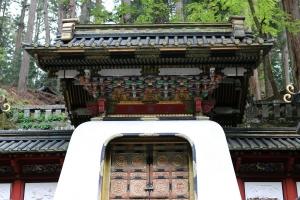 2014 Japan_0261