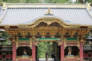 2014 Japan_0264