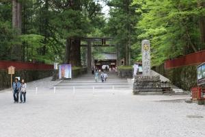 2014 Japan_0273