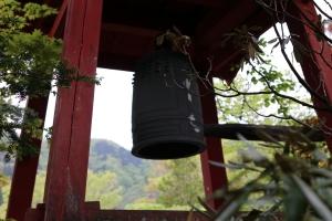 2014 Japan_0283