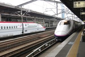 2014 Japan_0294