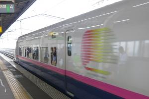 2014 Japan_0295