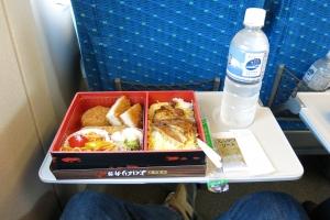 2014 Japan_0297