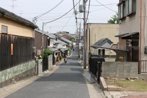 2014 Japan_0301
