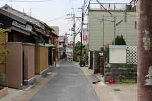 2014 Japan_0302