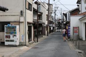 2014 Japan_0303