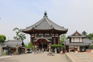 2014 Japan_0311