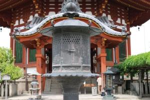 2014 Japan_0312