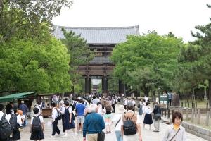 2014 Japan_0320