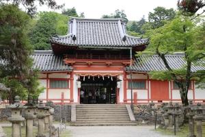 2014 Japan_0345