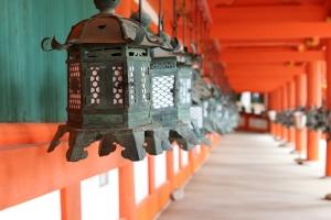 2014 Japan_0357