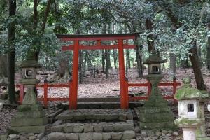 2014 Japan_0368