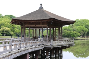 2014 Japan_0371