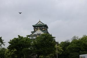 2014 Japan_0380