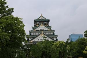 2014 Japan_0381
