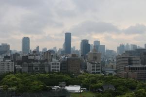 2014 Japan_0385
