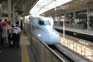 2014 Japan_0393