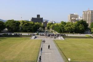 2014 Japan_0398