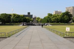 2014 Japan_0400