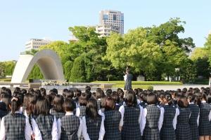 2014 Japan_0401